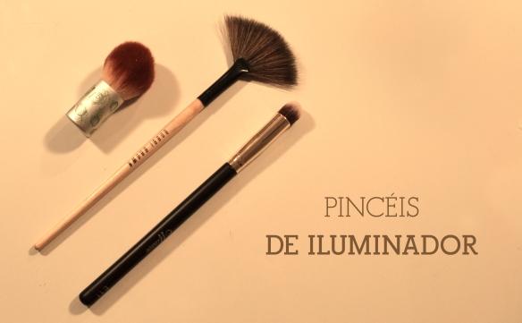 pinceis_iluminador_1