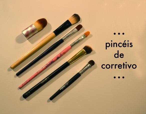 pincelcorretivo1