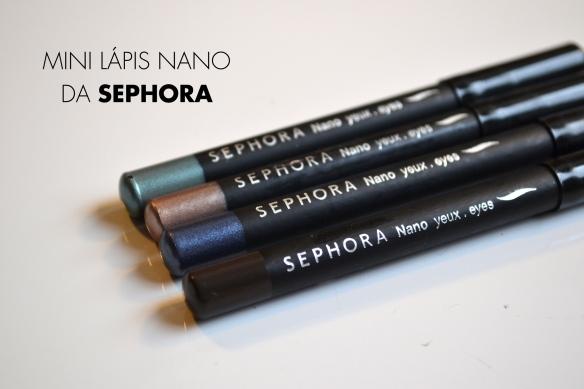 sephora-nano-1