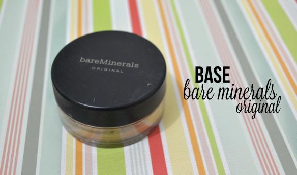 base-bare-minerals-original-1