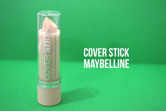cover-stick-maybelline