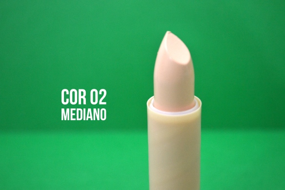 cover-stick-maybelline2
