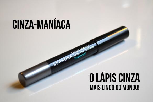 sephora-crayon-jumbo-cinza-03
