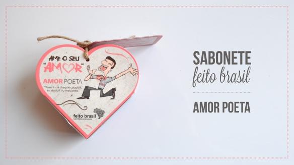 feito-brasil-sabonete-amor-poeta-1