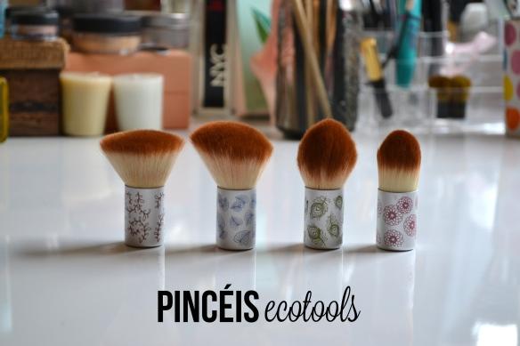 pinceis-ecotools-1
