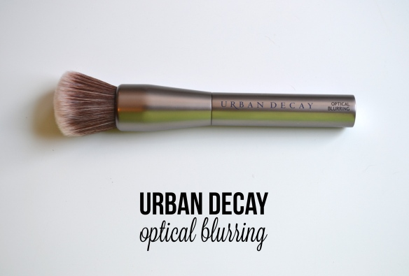 urban-decay-optical-blurring-1