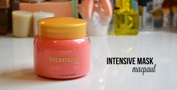 intensive-mask-macpaul-1