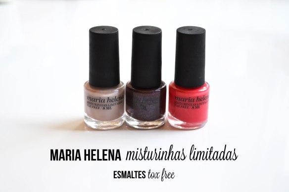 maria-helena-esmaltes-1