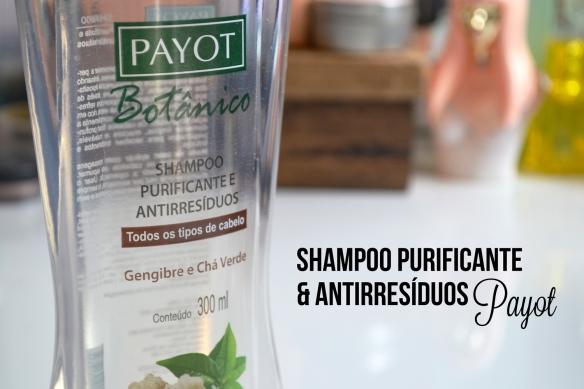 payot-anti-residuos