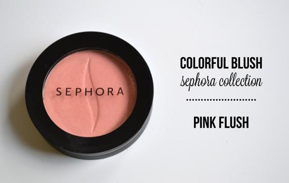 sephora-blush-1