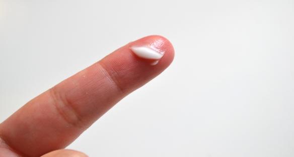vitamina-C-adcos-3