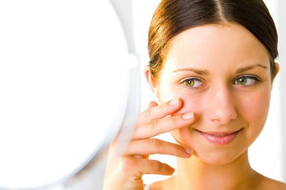 woman-healthy-skin