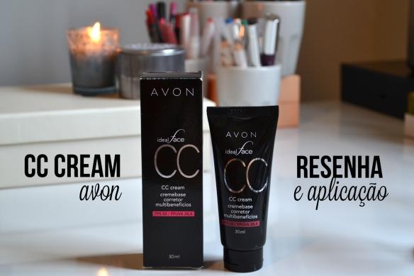 cc-cream-avon