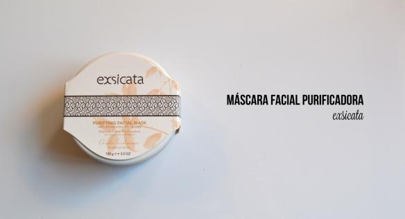exsicata-mascara-argila1