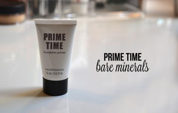 PRIME-TIME-BARE-MINERALS1