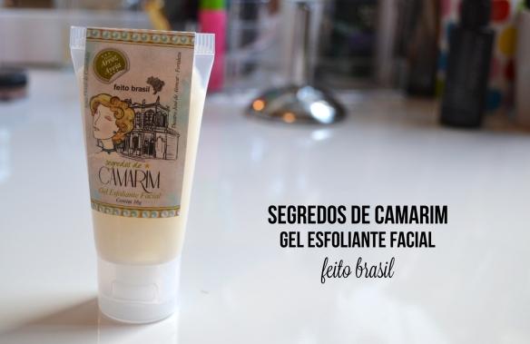 feito-brasil-esfoliante-2