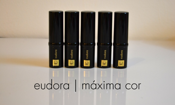 eudora-batons-maxima-cor-1
