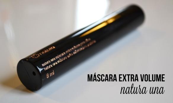 natura-una-mascara-extra-volume1