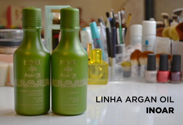 inoar-argan-oil-1