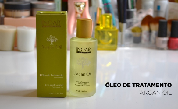 inoar-argan-oil-4-oleo