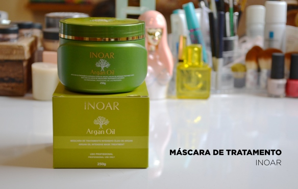 inoar-argan-oil-5-mascara