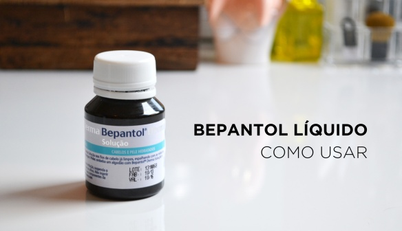 bepantol-liquido-1
