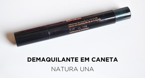 demaquilante-em-caneta-natura-una1
