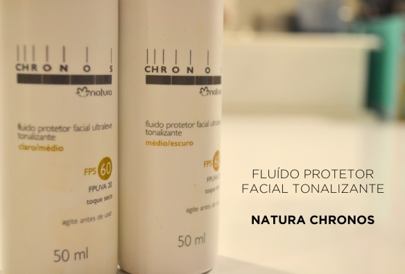 fluido-facial-tonalizante-natura-chronos-1