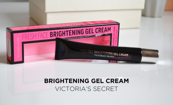 VS-brightening-gel-1
