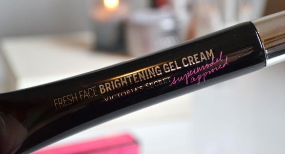 VS-brightening-gel-2
