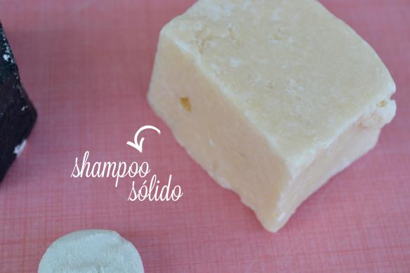 lush-shampoo-solido
