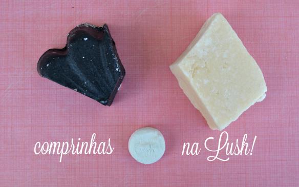 lush_comprinhas