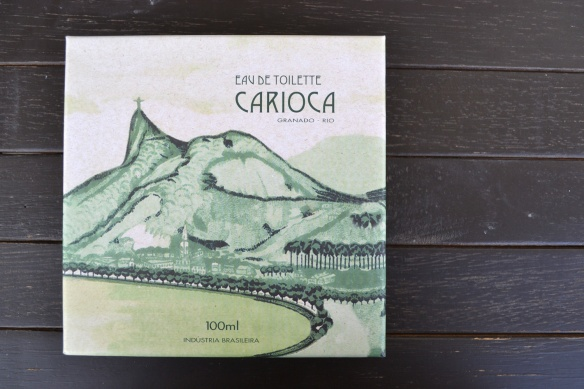 granado_carioca_kit1