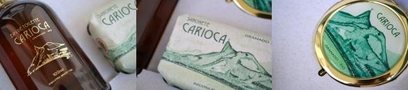 granado_carioca_kit3