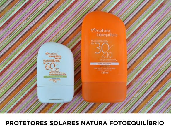 natura_fotoequilibrio_protetor_solar1