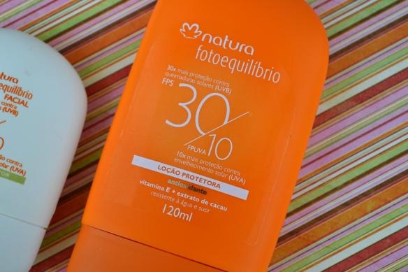 natura_fotoequilibrio_protetor_solar3