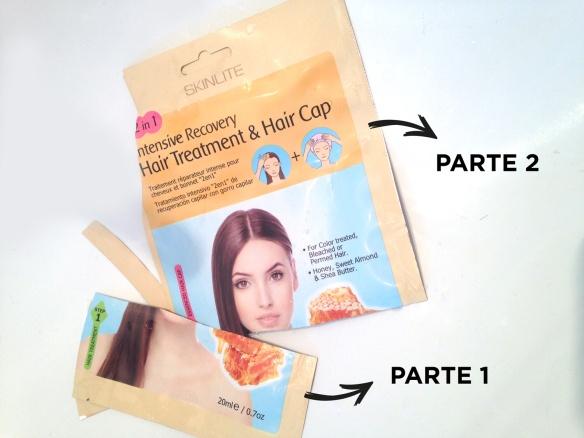 spa_skinlite_mascara_cabelo1