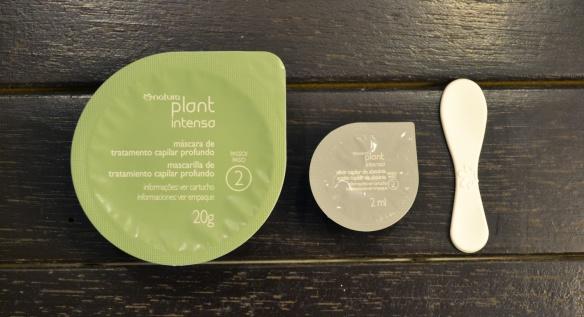 natura-plant-intensa-cuidado-capilar-kit3